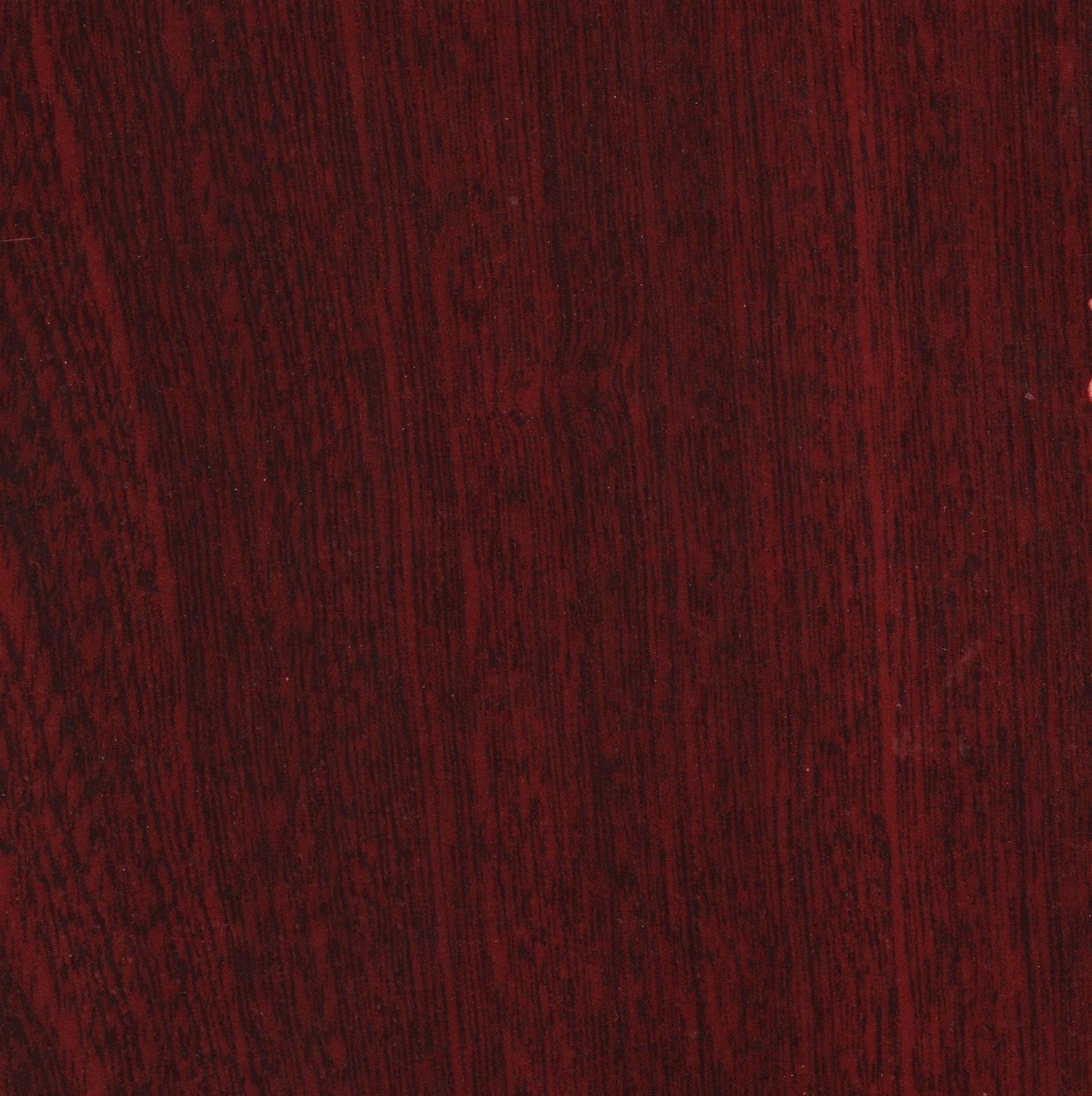 Прихожая вика-1 (н4) - 4150 руб. купить недорого в москве.